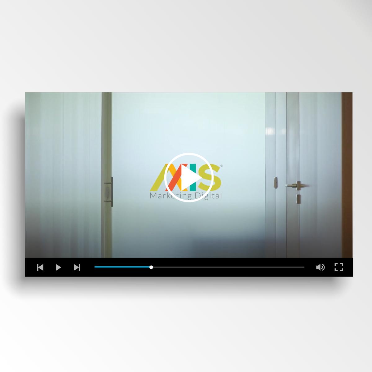 axis-multimedia-video-instituicional