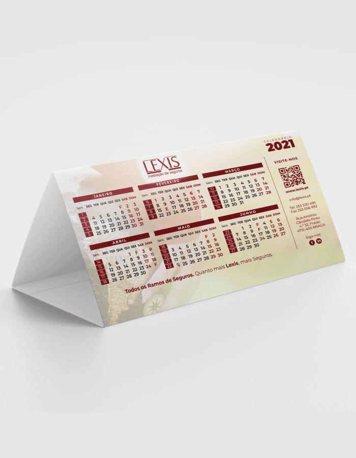 LEXIS-CALENDARIO-1-700x900