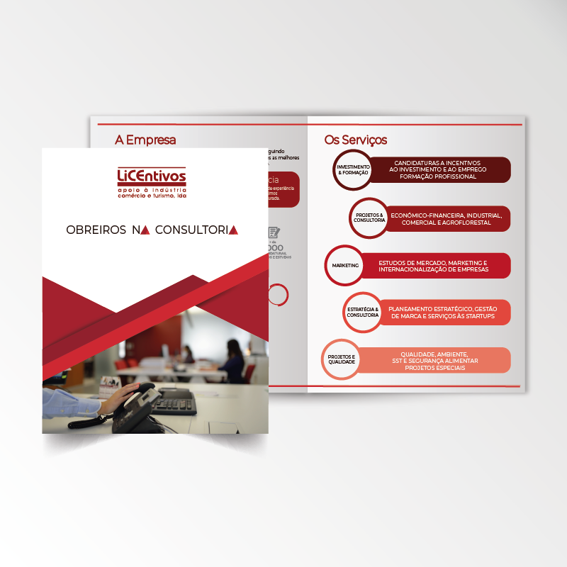 axis-design-branding-licentivos
