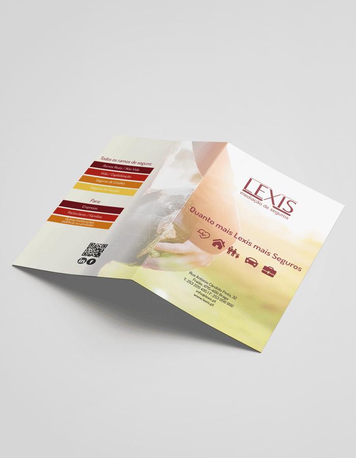 axis-design-branding-lexis