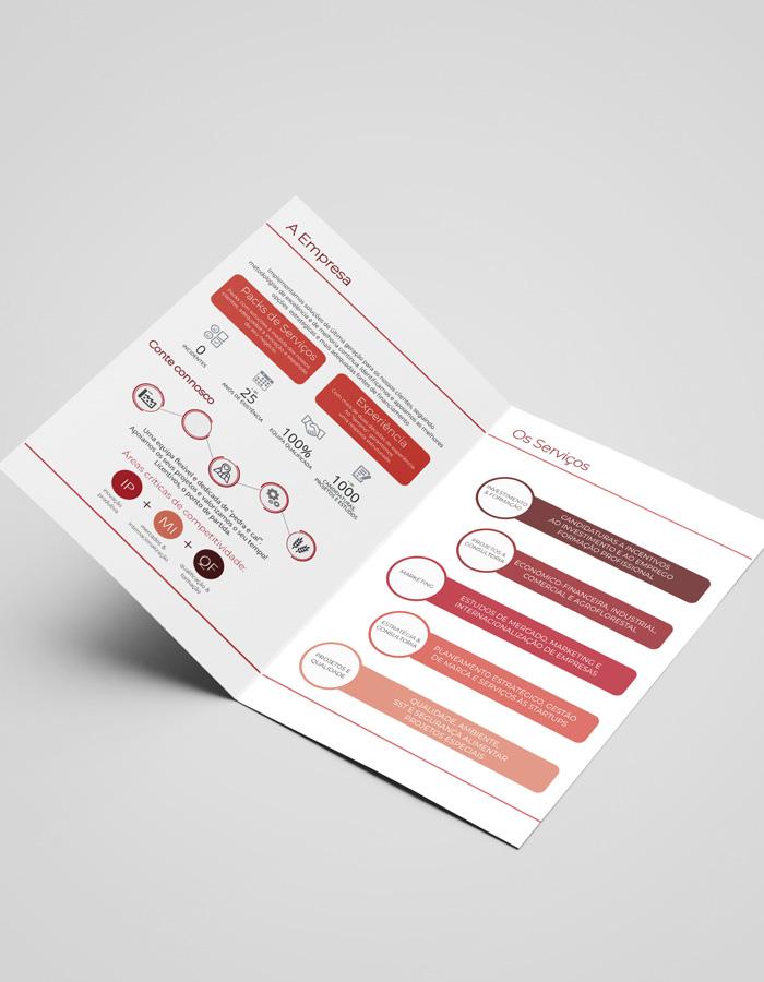 axis-design-catalogo-licentivos