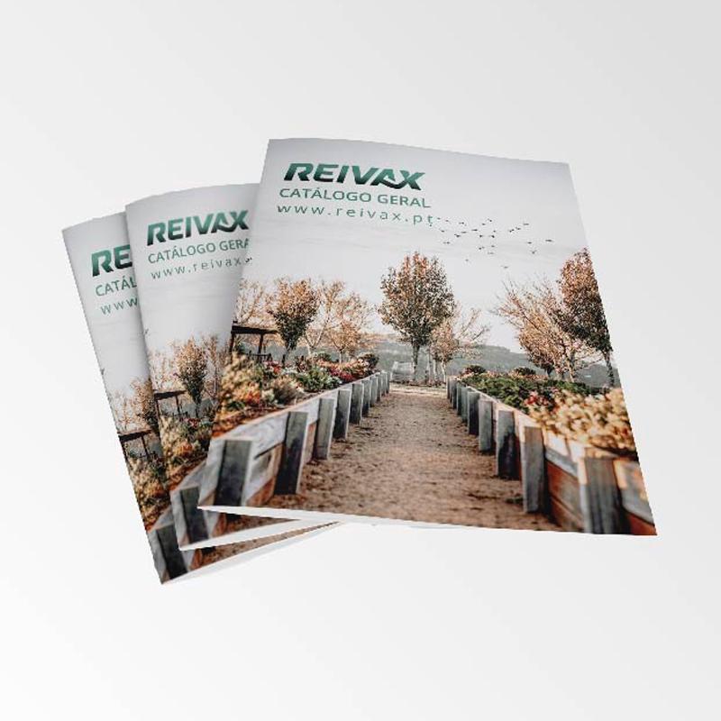 axis-design-catalogo-reivax