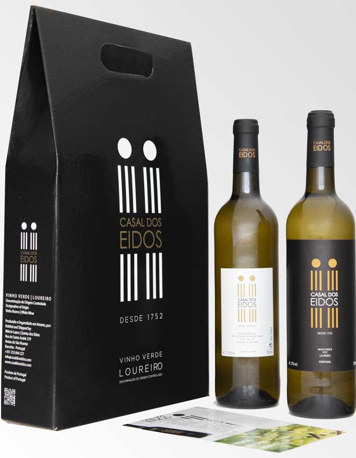 axis-design-branding-vinho-casal-dos-eidos