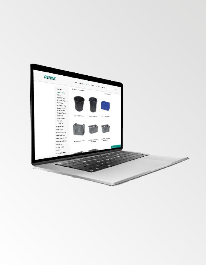 axis-design-website-reivax