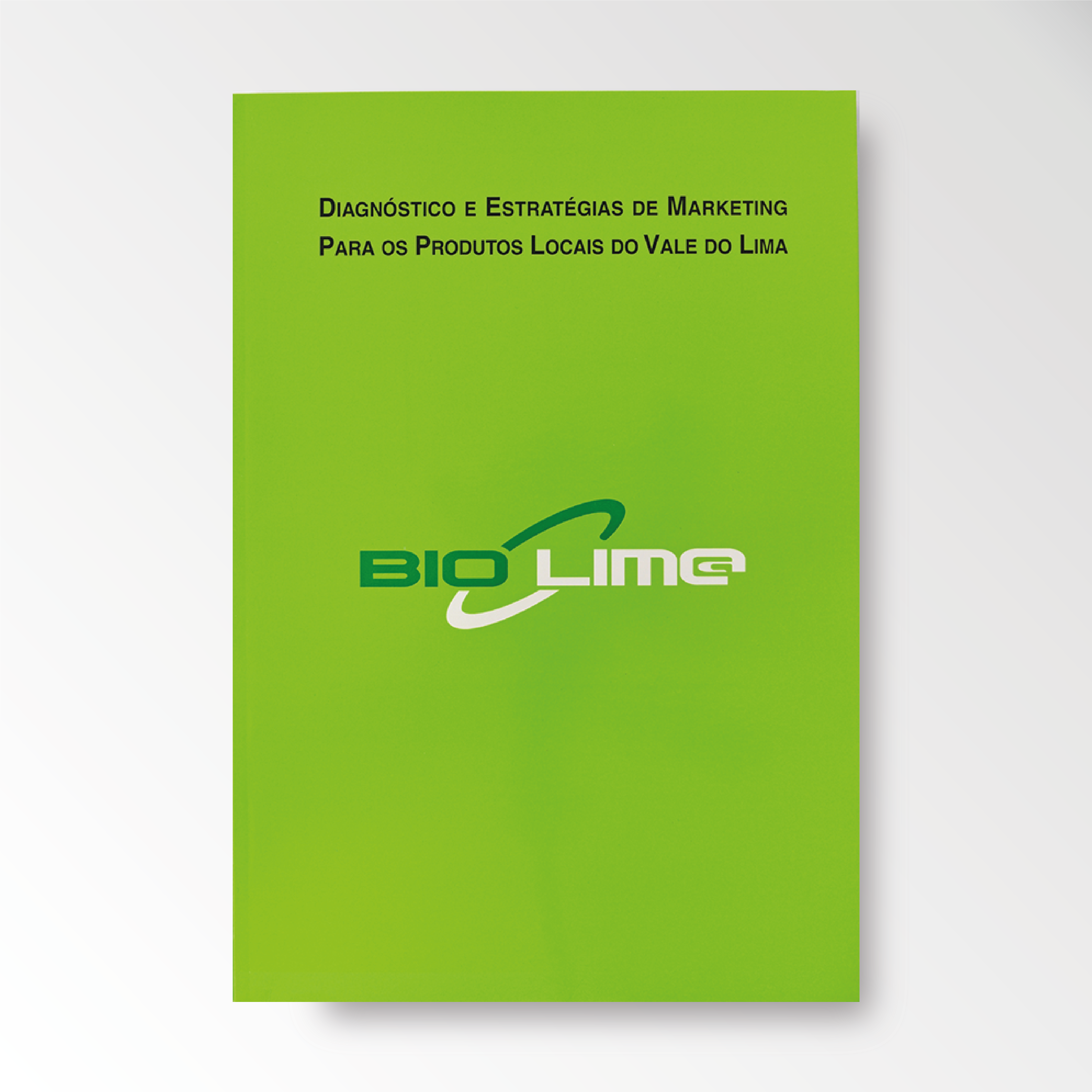 axis-diagnostico-marketing-bio-lima