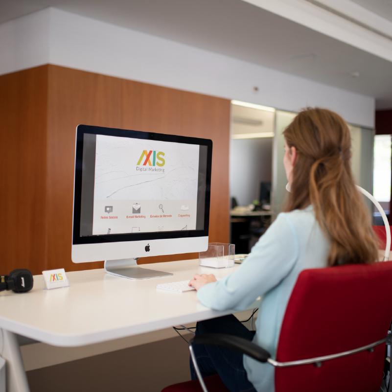 axis-agencia-marketing-digital