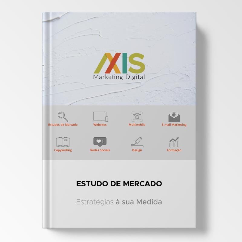 axis-planos-marketing-digital