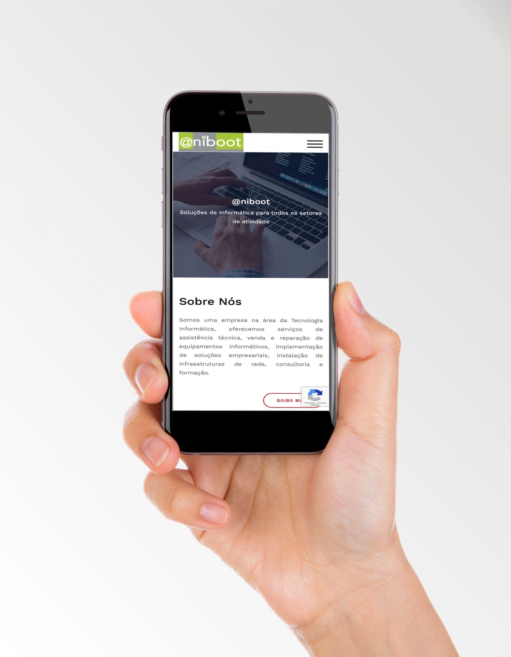axis-design-website-aniboot