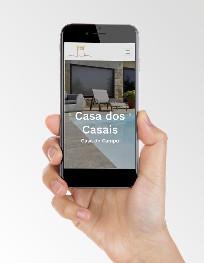 axis-website-casa-casais