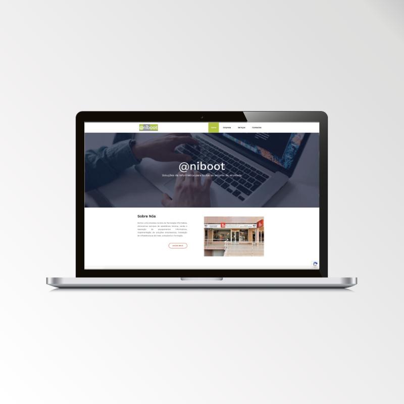 website_aniboot