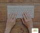 keywords publicidade online
