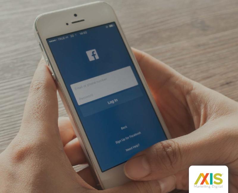 dicas-empresa-facebook