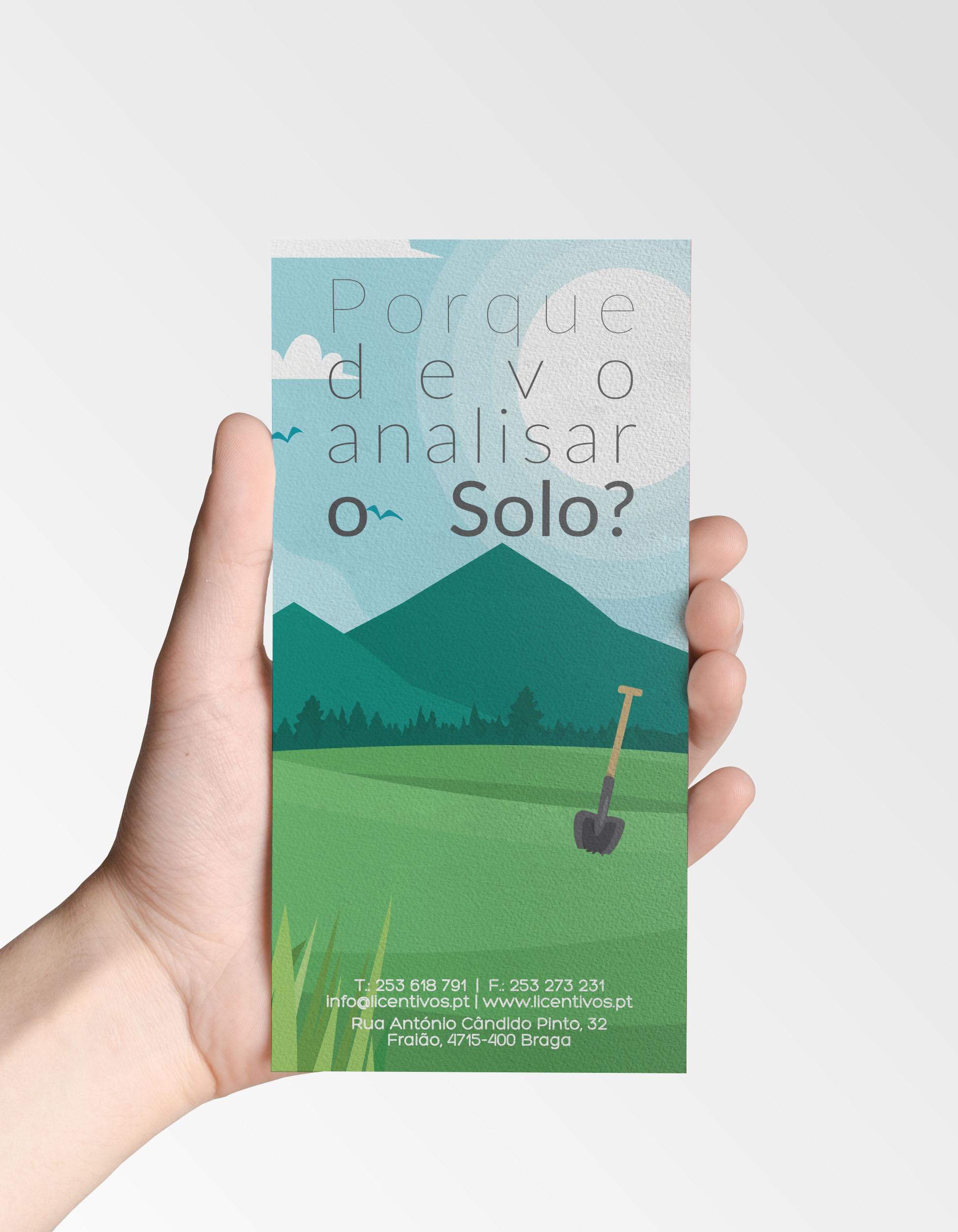 axis-design-branding-flyers