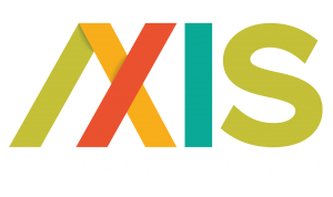 AXIS – Marketing Digital