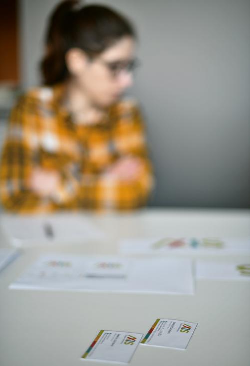 a-equipa-axis-marketing-digital