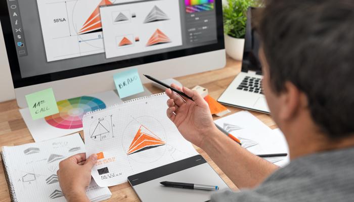 axis-servicos-design-branding