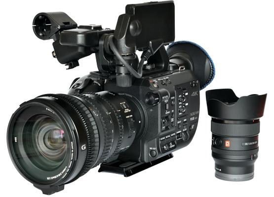 axis-serviços-multimedia