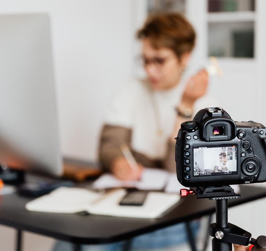 axis-agencia-marketing-digital-servicos-multimedia