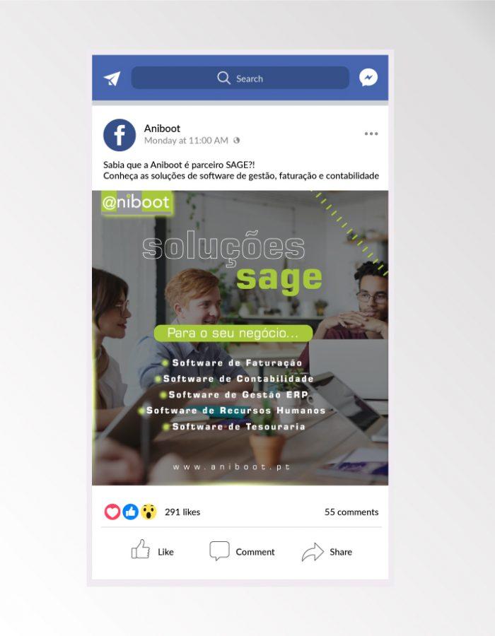 aniboot-gestao-redes-sociais