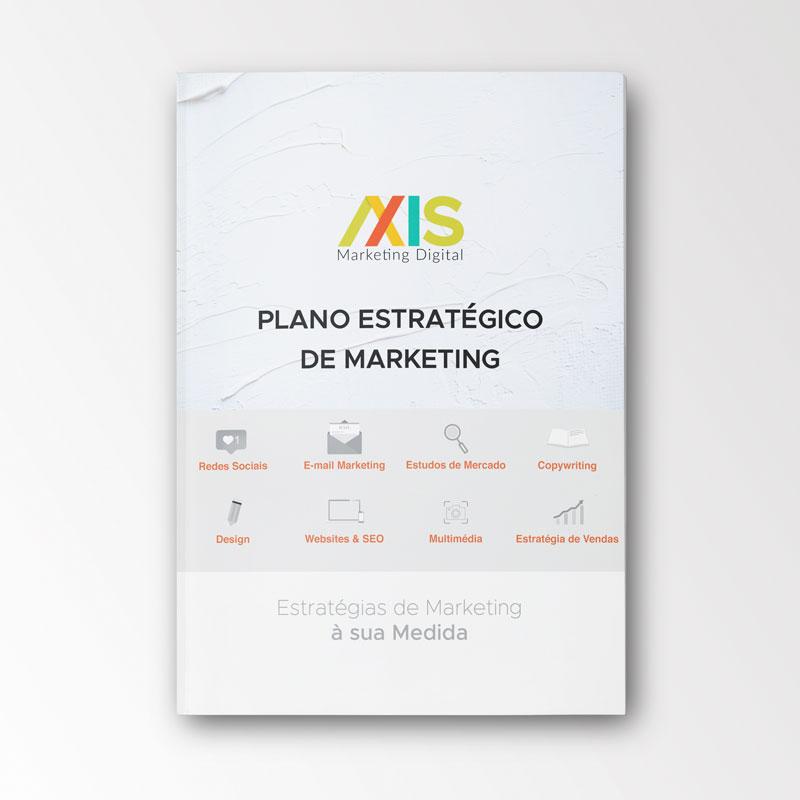 axis-plano-estrategico-marketing