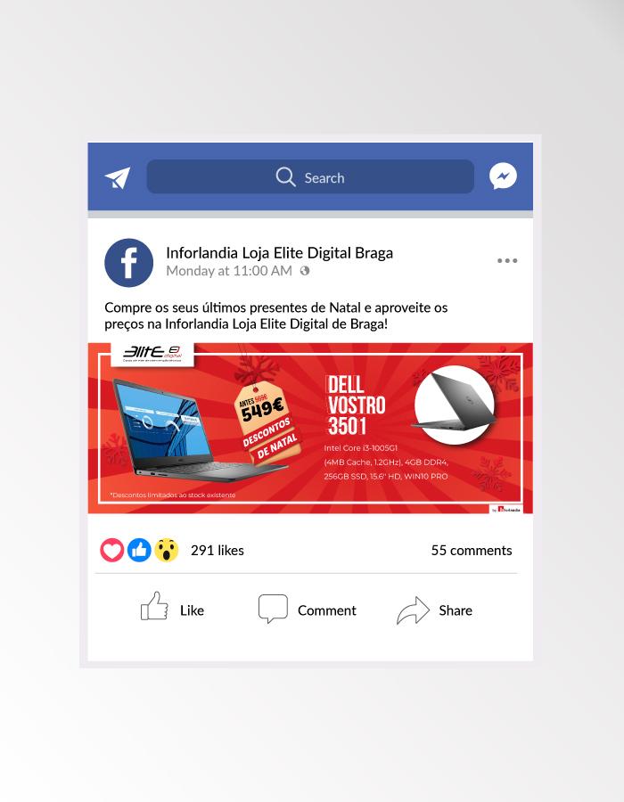 gestao-redes-sociais-inforlandia-2