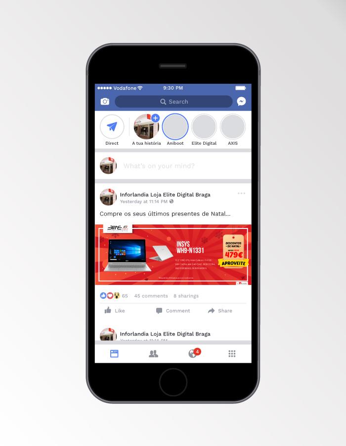 gestao-redes-sociais-inforlandia-3