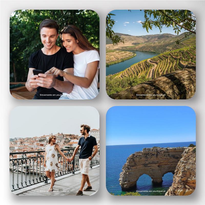gestao-redes-sociais-your-travel