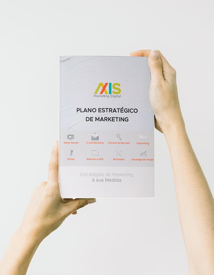 planos-de-marketing-digital-1