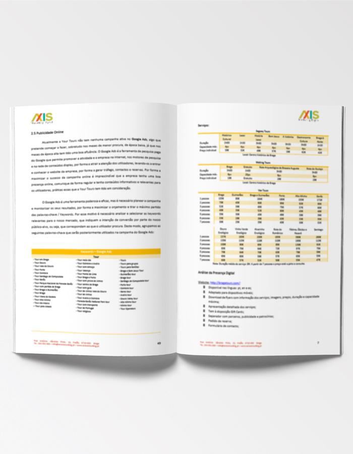 planos-de-marketing-digital-2