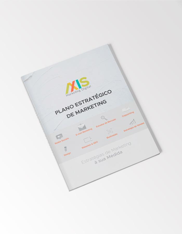 planos-de-marketing-digital-3