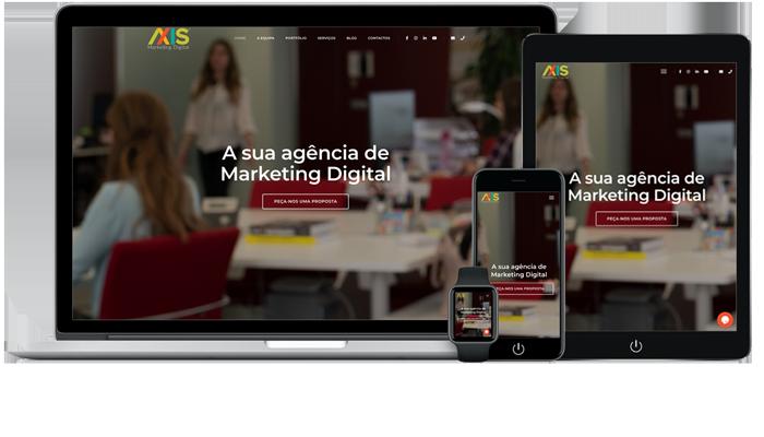 websites-lojas-online-ecommerce