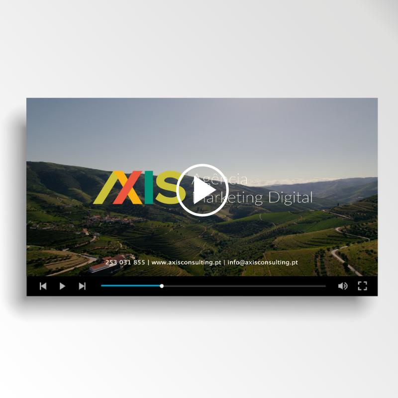 Douro-Vinhateiro-Video