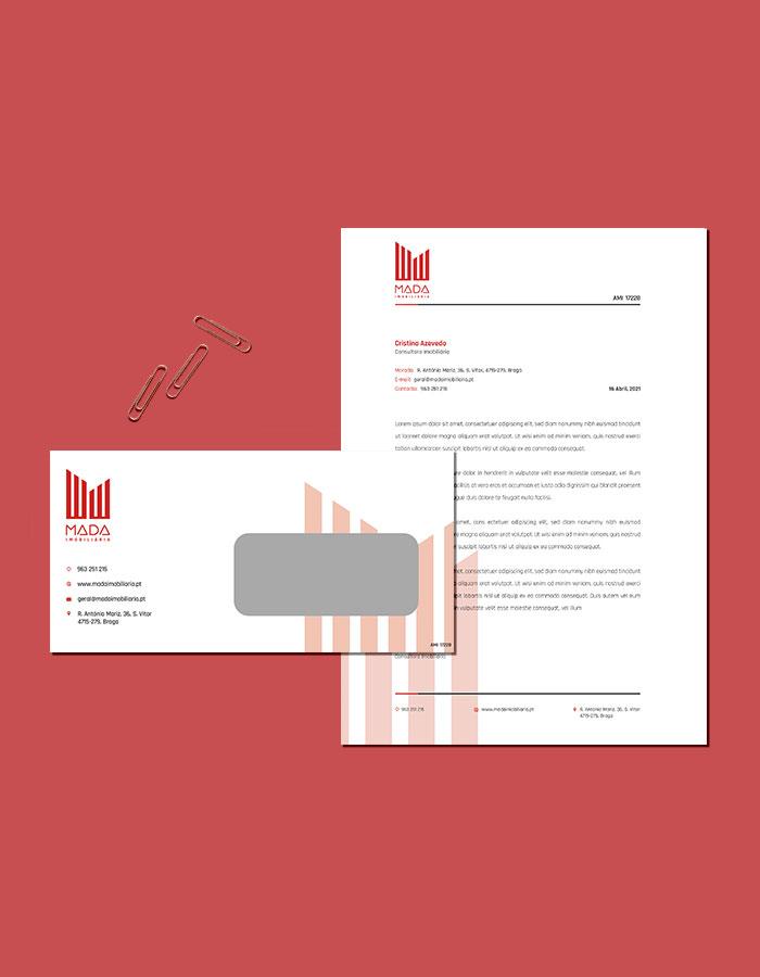 mada-envelope