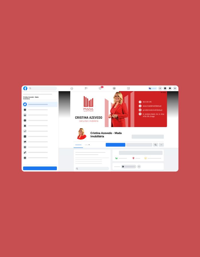mada-facebook