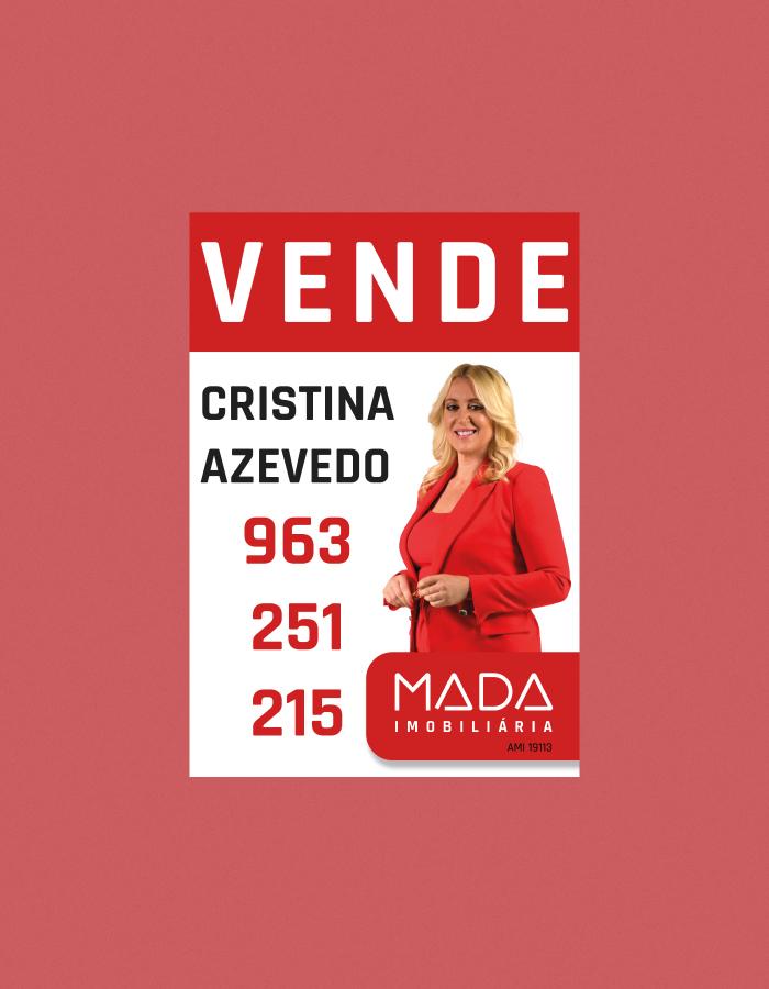 mada-vende
