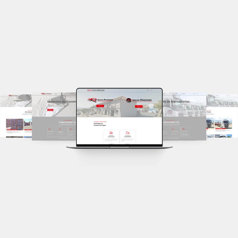 isaacpedroso-website