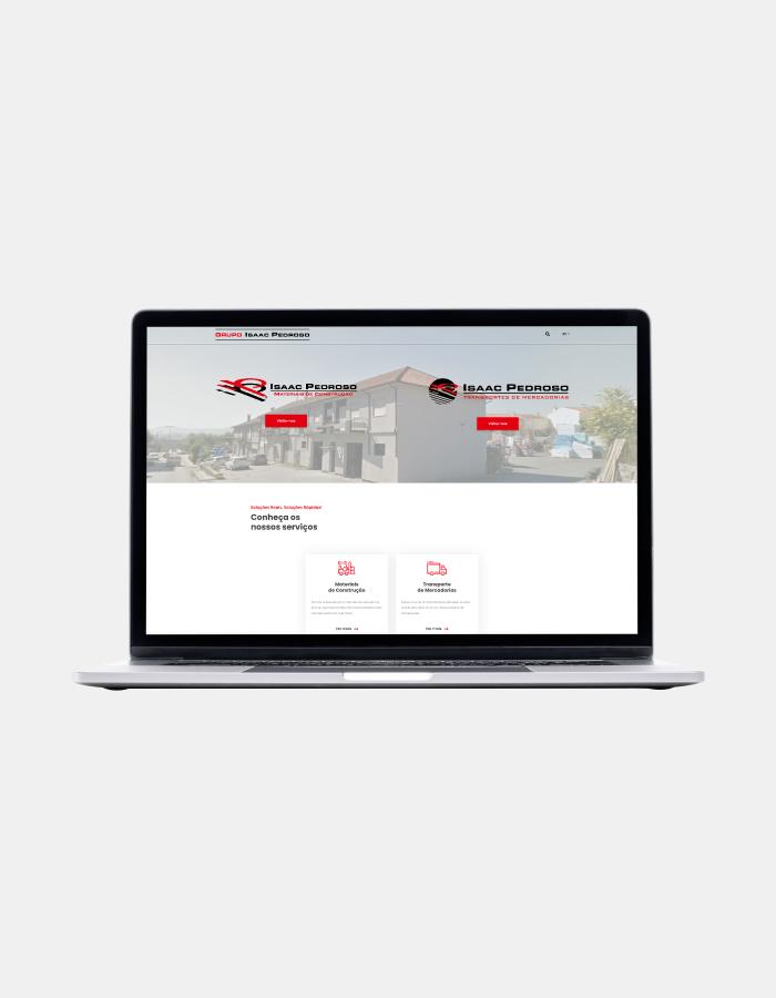 isaacpedroso-website3