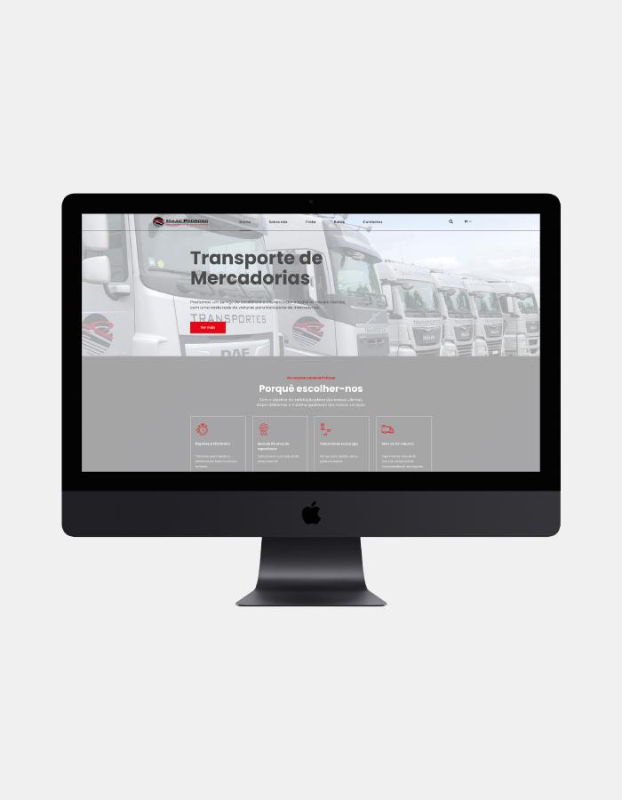isaacpedroso-website4